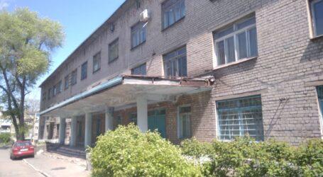 Злиття лікарень в Кам'янському очима лікаря: пацієнтам може бути навіть ліпше