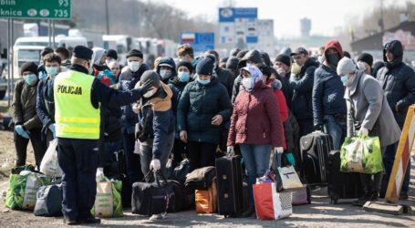 Уряд обіцяє дозволити мешканцям Кам'янського виїхати на заробітки (оновлено)