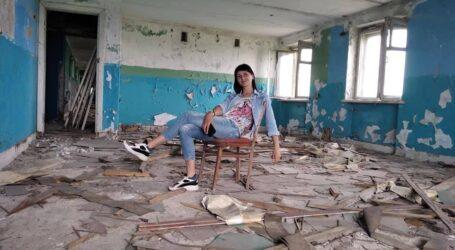 Розваги мешканців Кам'янського на карантині: бюджет участі онлайн та фотозвіти прогулянок містом