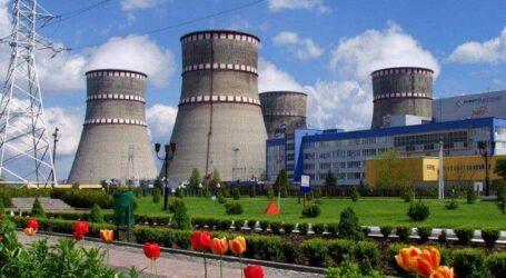 Буря в енергетиці України: за чий рахунок виправлять дисбаланс