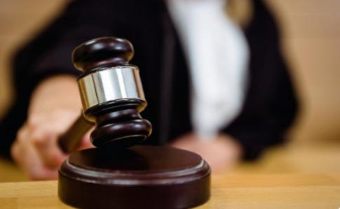Річниця групової бійки на БАМІ в Кам'янському: справа дійшла до суду, двоє слідчих – під слідством