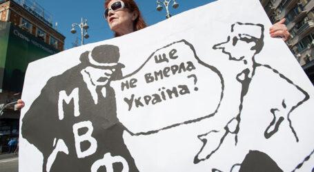 МВФ різко змінив погляд на Україну. Уряд шукає виправдання