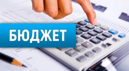 Бюджетний оптимізм міського самоврядування в Кам'янському