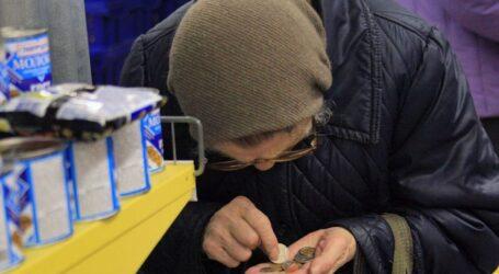 Пенсійна криза в Україні: системні прорахунки. Частина 2.