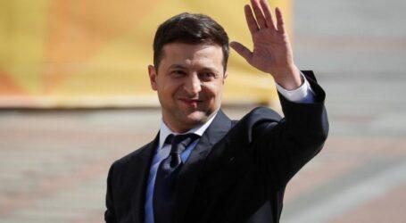 Крок до народовладдя в Україні: законопроект про референдум
