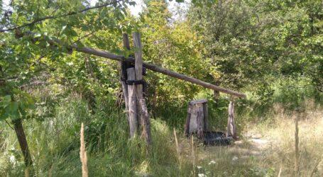 Ставки та копанки в Кам'янському: досвід предків як інструмент адаптації до викликів стихії