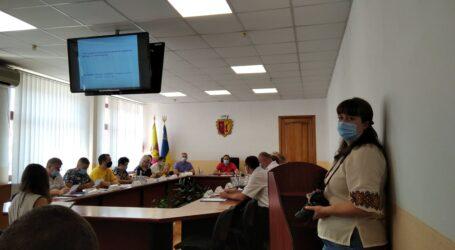 Тарифи на водопостачання для промзони ПХЗ та оренду житла в Кам'янському затвердив міськвиконком