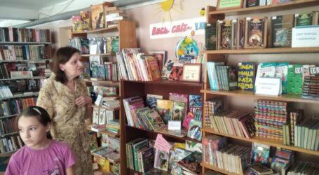 Яка інформація цікавить та не цікавить молодих мешканців Кам'янського