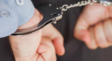 Згвалтування підлітка з Кам'янського: в інциденті є чимала провина батьків, кажуть експерти