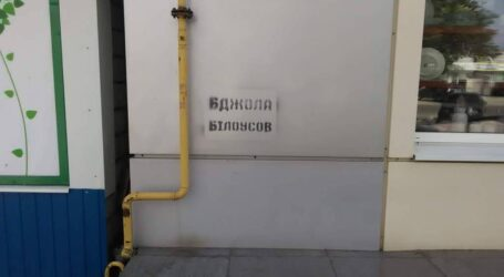 У Кам'янському проти міського голови та партії «Бджола» застосували брудні політтехнології