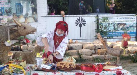 Традиційно українські розваги в умовах карантину