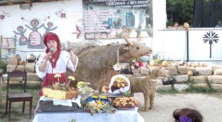 Як відмова від традиційного харчування зіпсувала українців: точка зору історика