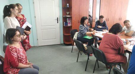 Депутати міськради Кам'янського вимагають бізнес-план для майбутнього КП  «Центр допомоги тваринам»
