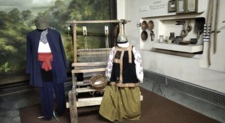 Які люди жили на Катеринославщині 150 років тому, досліджували краєзнавці в Кам'янському