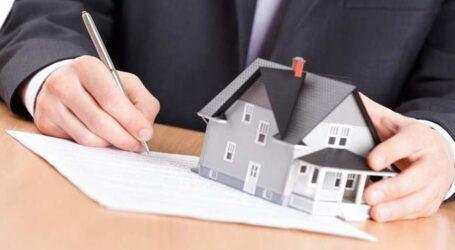 Новеньке про оренду комунальної нерухомості в Кам'янському