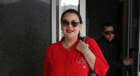 Кам'янська міська виборча комісія: з парламентськими, але без місцевих партій