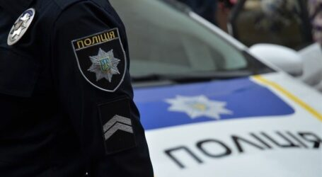 Поліцейські будні в Кам`янському: затримання дачного злодія та нюанси боротьби з наркотрафіком