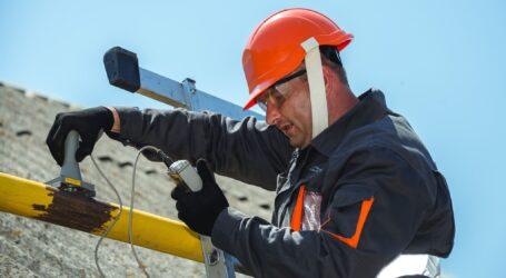 Переселенка в суді Кам'янського довела, що нічого не винна газопостачальникам