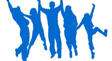 Запрошення на форум для молоді Кам'янського