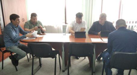 Бюджетним закладам міська рада Кам'янського здасть в оренду приміщення без аукціону