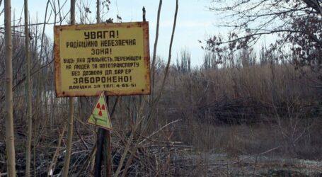 Доля проммайданчика ПХЗ знову в фокусі уваги міського самоврядування Кам'янського