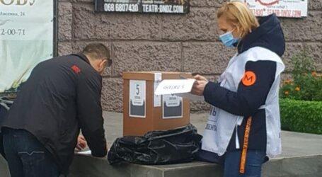 Українці за медичні коноплі, гарантії безпеки та довічне ув'язнення корупціонерів: результати президентського опитування
