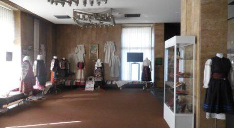 Про традиційне весілля розповідає музей історії Кам'янського