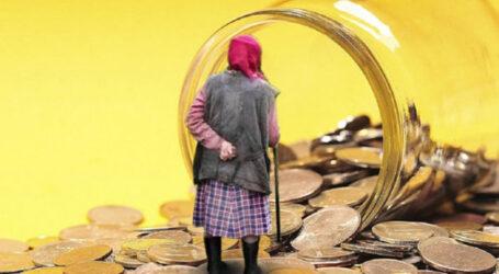 Накопительные пенсии: можно ли собрать на старость и сколько?