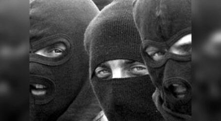 Справа «божедарівських розбійників» в Кам'янському: невловимий свідок та заклики до каяття