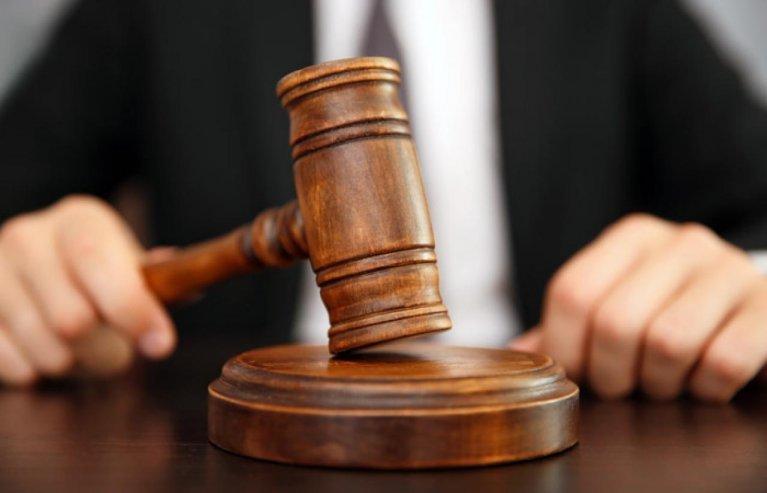 Бійка біля АТБ в Кам'янському: адвокати вимагають закриття торішньої справи