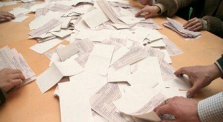Як рахуватимуть голоси на виборах депутатів у Кам'янському