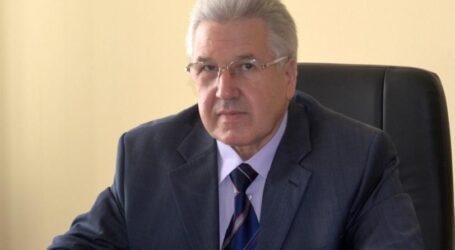 Иван Старков: «Реальной альтернативы Белоусову нет!»