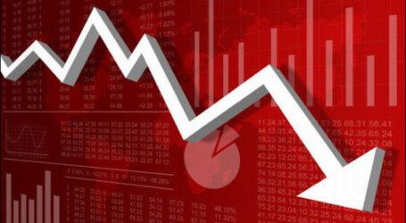 Довге піке української економіки: попереду нова криза