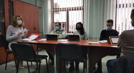 Доленосні рішення щодо майбутнього має прийняти міськрада Кам'янського в грудні