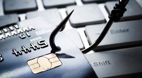 Про ризики купівлі через інтернет нагадали поліцейські в Кам'янському