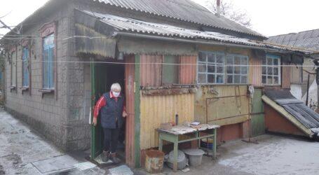 Вимоги газовиків заплатити за «приведення до стандартних умов» лякають мешканців Кам'янського