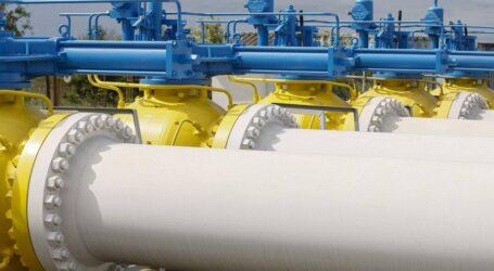 Демонополізація газового ринку: нові ціни на газ для українців публікують газопостачальники