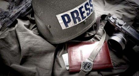 Через війну на Донбасі в Україні виникла ще одна лінія розмежування — в інформаційному просторі