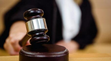 Суд – це суперечка, нагадують перипетії розгляду справи про торішню бійку в Кам'янському