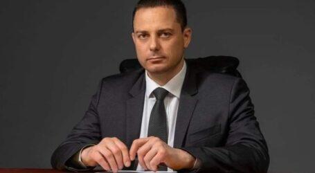 Мэр Каменского прокомментировал ситуацию с митингами