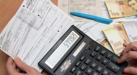 Правительство опровергает рост коммунальных услуг на 57 % – только на 12,9%