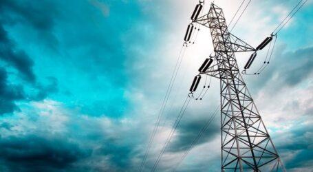 Уряд підвищив тариф на електроенергію