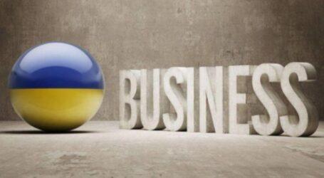 Податки, штрафи, нові рахунки, застосування РРО та державна мова: новації для бізнесу в Кам'янському