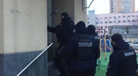 На Дніпропетровщині правоохоронці прикрили порностудію