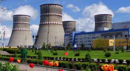 Продавати населенню України дешеву електроенергію атомних електростанцій пропонує керівник Міненерго