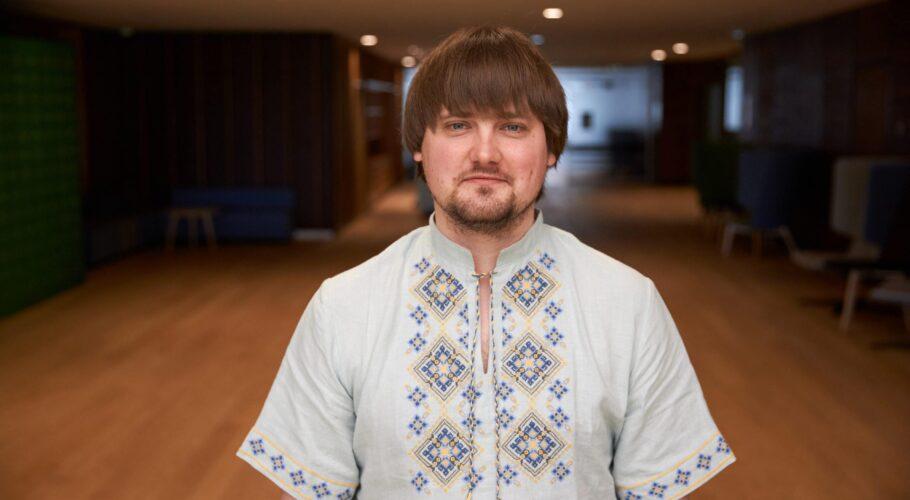 Народні депутати наввипередки пропонують легалізувати в Україні коноплі для медицини й науки