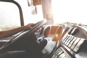 В Україні хочуть заборонити музику в громадському транспорті
