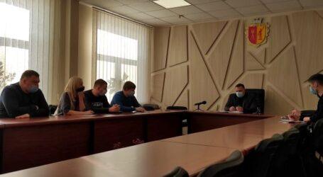 В чьих интересах работала Татьяна Щебетова? – вопрос на 33 миллиона