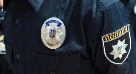 За поліцейськими буде наглядати окремий підрозділ