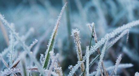 Як уникнути переохолодження: поради лікарів